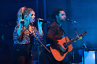 MAY 23 The Shires - Live @ Cambridge