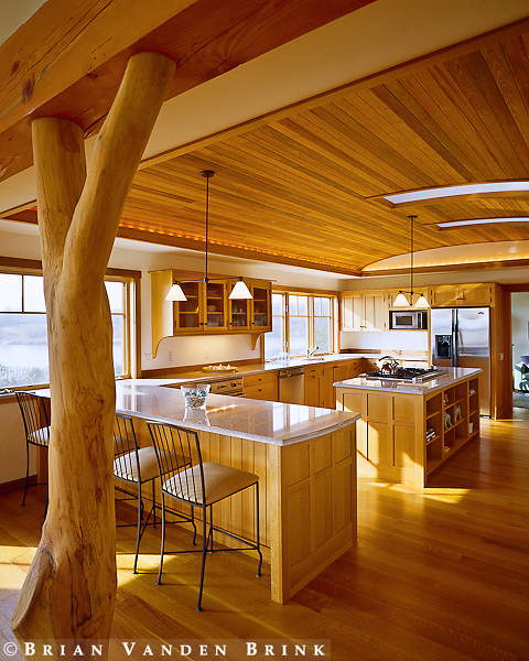 Design: South Mountain Company