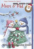 John, CHRISTMAS SANTA, SNOWMAN, WEIHNACHTSMÄNNER, SCHNEEMÄNNER, PAPÁ NOEL, MUÑECOS DE NIEVE, paintings+++++,GBHSSXC50-1024A,#x#