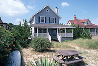 1989 July ..Conservation.West Ocean View..1848 W OCEANVIEW AVE...NEG#.NRHA#..