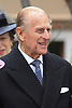 "PRINCE PHILIP.attends Easter Service at St George's Chapel, Windsor_April8, 2012.Mandatory credit photo: ©NEWSPIX INTERNATIONAL..(Failure to credit will incur a surcharge of 100% of reproduction fees)..                **ALL FEES PAYABLE TO: ""NEWSPIX INTERNATIONAL""**..IMMEDIATE CONFIRMATION OF USAGE REQUIRED:.Newspix International, 31 Chinnery Hill, Bishop's Stortford, ENGLAND CM23 3PS.Tel:+441279 324672  ; Fax: +441279656877.Mobile:  07775681153.e-mail: info@newspixinternational.co.uk"