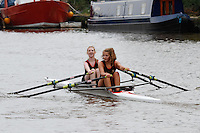 W.J15A.2x  Heat  (82) Staines vs (83) Worcester<br /> <br /> Saturday - Gloucester Regatta 2016<br /> <br /> To purchase this photo, or to see pricing information for Prints and Downloads, click the blue 'Add to Cart' button at the top-right of the page.