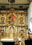 Mission San Juan Capistrano Spanish Catholics of Franciscan Order founded November 1, 1776 All Saints Day mission of the Swallow San Juan Capistrano California,