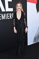 12 April 2018 - Hollywood, California - Lucy Hale. &quot;Truth or Dare&quot; Los Angeles Premiere held at Arclight Hollywood. <br /> CAP/ADM/BT<br /> &copy;BT/ADM/Capital Pictures