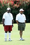 Coaches History