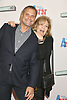 Art Collins and Brenda Vacarro attend the &quot;Ann&quot; Special Screening on June 14, 2018 at the Elinor Bunin Munroe Film Center in New York, New York, USA.<br /> <br /> photo by Robin Platzer/Twin Images<br />  <br /> phone number 212-935-0770