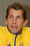 Handball 2002