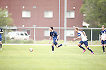 16mSOC Blue and White 252<br /> <br /> 16mSOC Blue and White<br /> <br /> May 6, 2016<br /> <br /> Photography by Aaron Cornia/BYU<br /> <br /> Copyright BYU Photo 2016<br /> All Rights Reserved<br /> photo@byu.edu  <br /> (801)422-7322