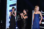AIMS awards 2013<br />