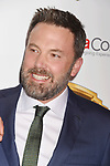 LAS VEGAS, CA - MARCH 29: Actor Ben Affleck arrives at CinemaCon 2017 Warner Bros. Pictures Invites You to ?The Big Picture?, an Exclusive Presentation of our Upcoming Slate at The Colosseum at Caesars Palace during CinemaCon, the official convention of the National Association of Theatre Owners, on March 29, 2017 in Las Vegas, Nevada.