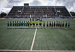 VW Junior Masters Soccer Tournament, Harare Zimbabwe 2010