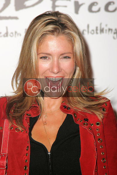 Tava Smiley<br />