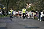 2007-11-11 Preston Park 05 u15G u17G