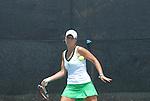 SanFrancisco 1112 TennisW