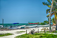 Caye Caulker Belize is a town on the southern part of the island of Ambergris Caye in the Belize District of the nation of Belize, in Central America island