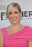 Kristin Cavallari  at The Premiere Of DreamWorks & Paramount's Transformers 2: Revenge Of The Fallen held at The Mann's Village Theatre in Westwood, California on June 22,2009                                                                     Copyright 2009 DVS / RockinExposures