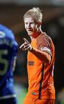Thomas Mikkelsen, Dundee Utd