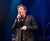 Isle of Wight Festival Reunion gig in aid of Variety, the Children's Charity<br />