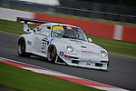 Peter Fairbairn/Tony Littlejohn/Paul McLean - GT Classics Team Porsche 993 RSR