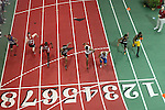 2012 MW DIII Indoor Track