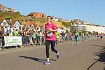 2019-03-24 Hastings Half 088 SB Finish remR