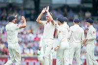 England V Pakistan - 01 June 2018