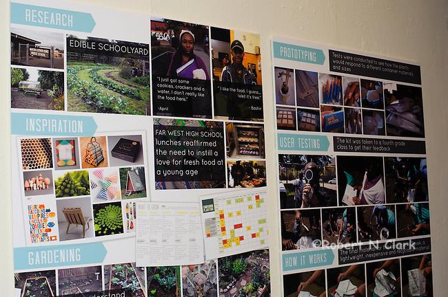 CCA Exhibition 5-12-11