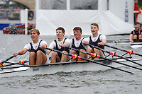 Race 35  -  Event: Fawley  -   Berks:  356 Abingdon School  -   Bucks:  405 The King's School, Worcester<br /> <br /> To purchase this photo, or to see pricing information for Prints and Downloads, click the blue 'Add to Cart' button at the top-right of the page.