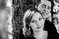 Vanessa e Ricardo - Gestante