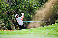 Jordan Smith (ENG) during the 3rd round at the Nedbank Golf Challenge hosted by Gary Player,  Gary Player country Club, Sun City, Rustenburg, South Africa. 10/11/2018 <br /> Picture: Golffile | Tyrone Winfield<br /> <br /> <br /> All photo usage must carry mandatory copyright credit (&copy; Golffile | Tyrone Winfield)