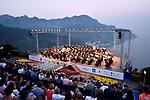 08 05 - Philharmonia Orchestra - dir. Esa-Pekka Salonen