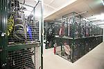 LOCHEM -  Tassenkelder   Lochemse Golf Club De Graafschap. COPYRIGHT KOEN SUYK