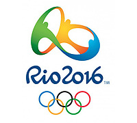 Río 2016 Inauguración Team Chile