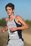 SaintMarys 1112 CrossCountry