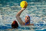2011 M DI Water Polo