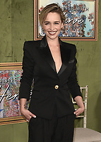 """10/4/18 - Los Angeles:  Los Angeles Premiere of HBO's """"My Dinner with Herve"""""""