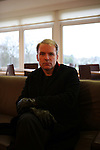 "Martin Baker, journalist and writer, has just published the novel ""Meltdown"" that has predicted the financial scandal that the French bank Societe Generale is currently facing. ....Meltdown, a fast-moving suspense novel based in Paris and set in the world of high finance, is the first of a trilogy featuring academic-cum-sleuth, Samuel Spendlove. Meltdown is a story of quest, love and moral retrospection. Sent by a powerful media baron to unearth the truth about the suspected market manipulation of the shares in a publishing company, Samuel Spendlove stumbles upon a far bigger, infinitely more dangerous plot to bring down the world?s financial markets.....As a journalist, Martin Baker writes the City Eye column in The Independent on Sunday, and a weekly management profile in Thursday's Daily Telegraph. He also writes regularly for Arena magazine, and occasional main paper and business profiles for The Observer."