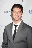 David Lambert<br />