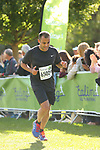 2015-09-27 Ealing Half 72 AB finish