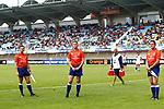 England v Italy at Perpignan Stade Aime-Giral, France. World Rugby U20 Championship 2018. Photo Martin Seras Lima