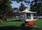 park in Carlsbad