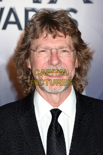 4 November 2015 - Nashville, Tennessee - Sam Bush. 49th CMA Awards, Country Music's Biggest Night, held at Bridgestone Arena. <br /> CAP/ADM/LF<br /> &copy;LF/ADM/Capital Pictures