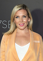 LOS ANGELES, CA - MAY 29: June Diane Raphael at the #NETFLIXFYSEE Comediennes: In Conversation Event at NETFLIX FYSEE Raleigh Studios in Los Angeles, California on May 29, 2018. <br /> CAP/MPI/FS<br /> &copy;FS/MPI/Capital Pictures