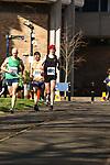 2019-03-17 Leicester 10k 03 BLu Course
