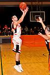 12 CHS Basketball Boys 13 Farmington