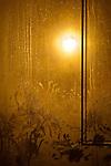 11.16.11 - Amber Glow...