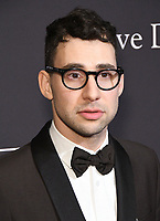 09 February 2019 - Beverly Hills, California - Jack Antonoff. The Recording Academy And Clive Davis' 2019 Pre-GRAMMY Gala held at the Beverly Hilton Hotel.   <br /> CAP/ADM/BT<br /> ©BT/ADM/Capital Pictures