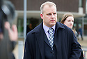 Angus Sinclair Trial : 6th Nov 2014