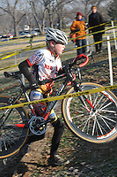 2009 STG Youth Races