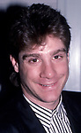Lou Liberatore on May 1, 1988 in New York City.